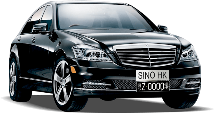 SINO HK EZ 0000,Land vehicle,Vehicle,Car,Luxury vehicle,Automotive design