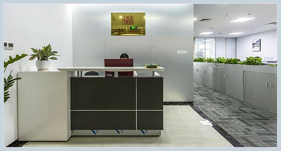 Furniture,Product,Room,Interior design,Building